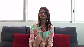 Casting HD Sex Tube Dramatis personae Couch-X Video: Presley
