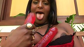 Indian, Ladyboy, Shemale, Tgirl, Transsexual