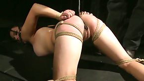 Bondage, 18 19 Teens, Babe, Barely Legal, Basement, BDSM