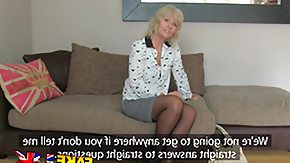 Milf Pov, 18 19 Teens, Amateur, Audition, Barely Legal, Behind The Scenes
