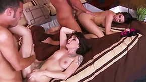 Prank, Anal, Anal Creampie, Ass, Ass Licking, Ass Worship