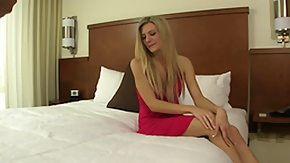 Casting, Amateur, Anal Creampie, Anal Finger, Anorexic, Ass