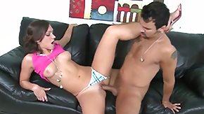 Roxy Love, 18 19 Teens, Ball Licking, Barely Legal, Blowbang, Blowjob