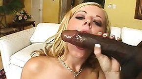 Interracial, Amateur, Babe, Big Tits, Blonde, Blowjob