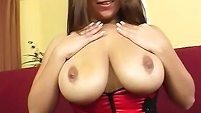 Free Alanna Ackerman HD porn videos Raunchy brunette in the midst of sexy drawers Alanna Ackerman puts on display say no to beamy love muffins