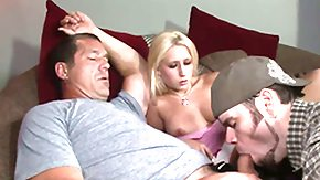 Intruder, Anal, Anal Creampie, Anal Fisting, Anal Teen, Ass