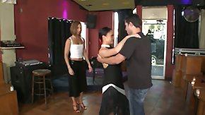 Mya Luanna, Aged, Amateur, Asian, Asian Amateur, Asian Big Tits
