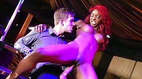 Jasmine Webb, Anal, Ass, Ass Licking, Assfucking, Ball Licking
