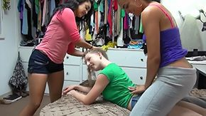 Amateur Home, 18 19 Teens, Amateur, American, Babe, Barely Legal