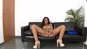 Klara, Amateur, Babe, Big Cock, Big Natural Tits, Big Tits