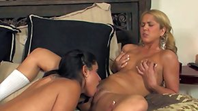 Missy Maze, 18 19 Teens, Amateur, Anal, Anal First Time, Anal Teen