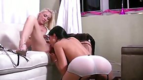 Georgia Jones, Ass, Big Ass, Big Natural Tits, Big Nipples, Big Pussy