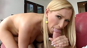 Anal Fisting, 18 19 Teens, Anal, Anal Beads, Anal First Time, Anal Fisting