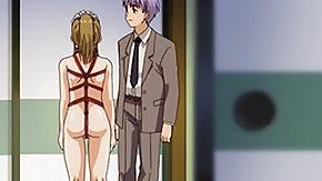 Back Room, Cartoon, Hentai