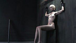 Free Miss Kitty HD porn videos Device Bondage: Miss Kitty