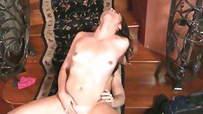 Kimberly Kasanova HD porn tube Danny Wylde is one hard-dicked dude