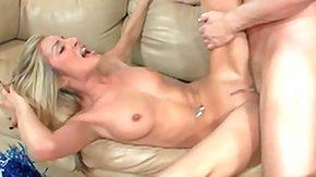 Natalia Rossi, 18 19 Teens, Anal, Anal Creampie, Anorexic, Ass