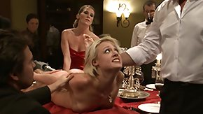 Jasmine Jolie, BDSM, Bitch, Bound, Hogtied, Hooker
