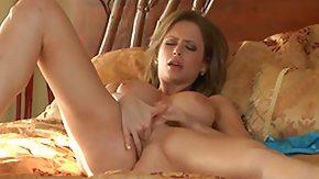 Addison, Amateur, Banana, Beaver, Big Ass, Big Natural Tits