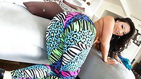 Asa Akira, Anal, Ass, Assfucking, Big Ass, Big Natural Tits