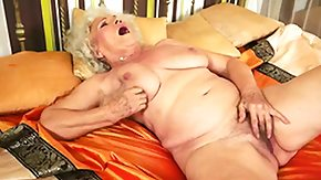 Norma, Amateur, Anal, Anal Finger, Anal Teen, Anal Toys