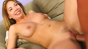 Blonde Boobs, Adorable, Allure, Babe, Big Tits, Blonde