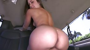 Remy Lacroix, 18 19 Teens, Anal, Anal Creampie, Ass, Ass Licking