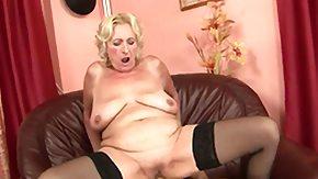 Sila, Ball Licking, Blonde, Blowbang, Blowjob, Cumshot