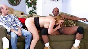 Krissy Lynn, 10 Inch, Anal, Ass, Assfucking, BBW