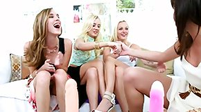 Cadence Lux, 18 19 Teens, 3some, Amateur, Anal, Anal Teen