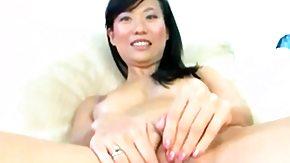 Niya Yu, 18 19 Teens, Asian, Asian Teen, Ball Licking, Barely Legal
