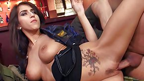 April O Neil, Anal, Anorexic, Ass, Assfucking, Bend Over