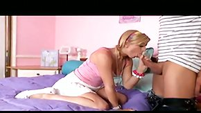 Lexi Belle, 18 19 Teens, Ball Licking, Barely Legal, Bitch, Blonde