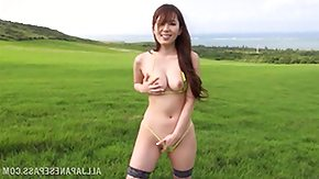 Free Japanes HD porn videos something beautiful that japan has to offer