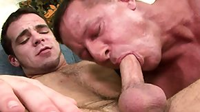 Free Bodybuilder HD porn I paid a 220lb str8 bodybuilder to  pounds my pretty boy's butt.