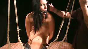 Barbie Pink, 18 19 Teens, Babe, Ball Licking, Barely Legal, Basement