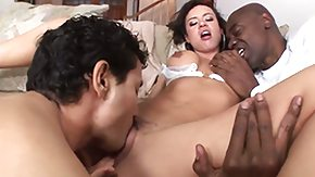 Gabriel D'Alessandro, 18 19 Teens, Anal, Anal Beads, Anal Creampie, Anal Finger