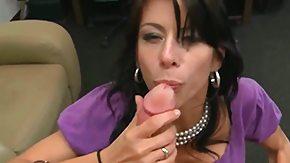 Alexis Fawx, Anal, Angry, Ass, Ass Licking, Assfucking