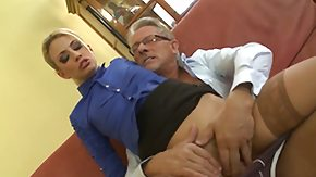 Christoph Clark, 18 19 Teens, Anal, Anal Beads, Anal First Time, Anal Fisting