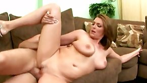 HD Charlie James Sex Tube Pessimistic Charlie James is completely naked and