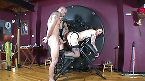 Franceska Jaimes, Ass, Big Ass, Big Natural Tits, Big Nipples, Big Tits