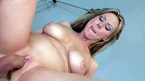 Carolyn Reese, Banging, Big Natural Tits, Big Tits, Blowbang, Blowjob