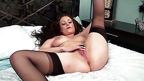 Free Sophia Delane HD porn videos Sophia Delane with huge tits and trimmed cunt