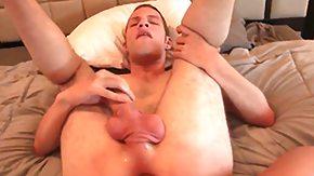 Dana Vespoli, Girl Fucks Guy, High Definition, Monster