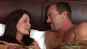 Randi Love, Fucking, High Definition, Pornstar, Wet