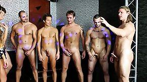 Bi, Amateur, Bisexual, Group, Hardcore, Threesome