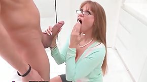 Maddy Oreilly, 18 19 Teens, 3some, Anal, Anal Creampie, Anal Fisting