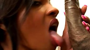 Free Dee Rida HD porn videos Busty black dominant-bitch Dee Rida screwed doggystyle