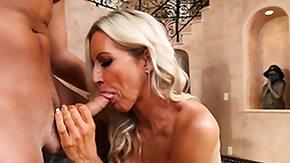 Emma Starr, Big Cock, Big Tits, Blonde, Blowjob, Boobs
