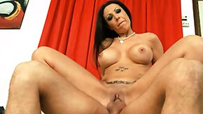 Amy Fisher High Definition sex Movies Amy Fisher rides his cock showing her huge pointer sisters for the sake of the camera